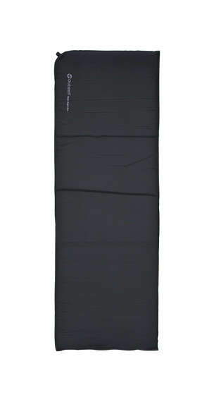 Outwell Sleepin Single Self-Inflating Mat 5.0cm
